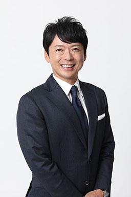 阿部 重郎(あべ しげお)
